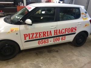 pizzaracer